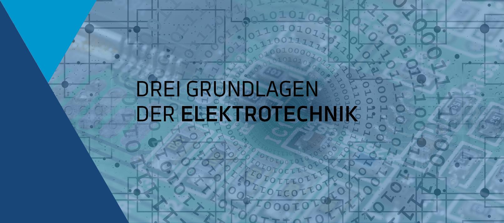 grundlagen-der-elektrotechnik