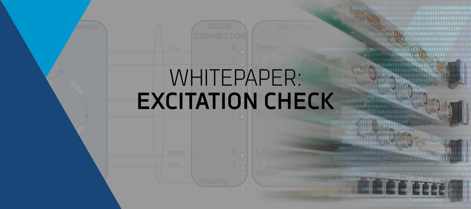 oxygen-excitation-check-header