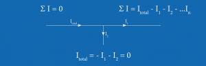 kirchhoffs-first-law