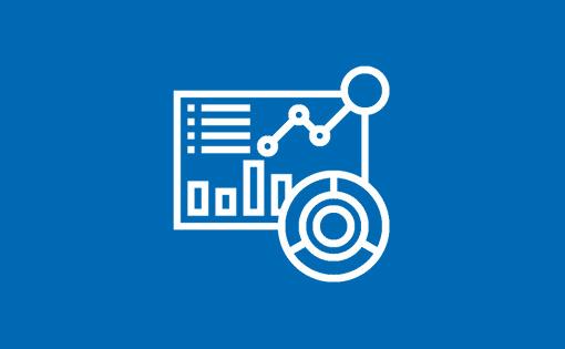 Mehr zu OXYGEN - DEWETRONs Software zur Datenerfassung und Analyse