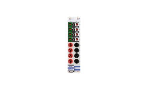TRION3-1810M-POWER-4 for success story automotive application