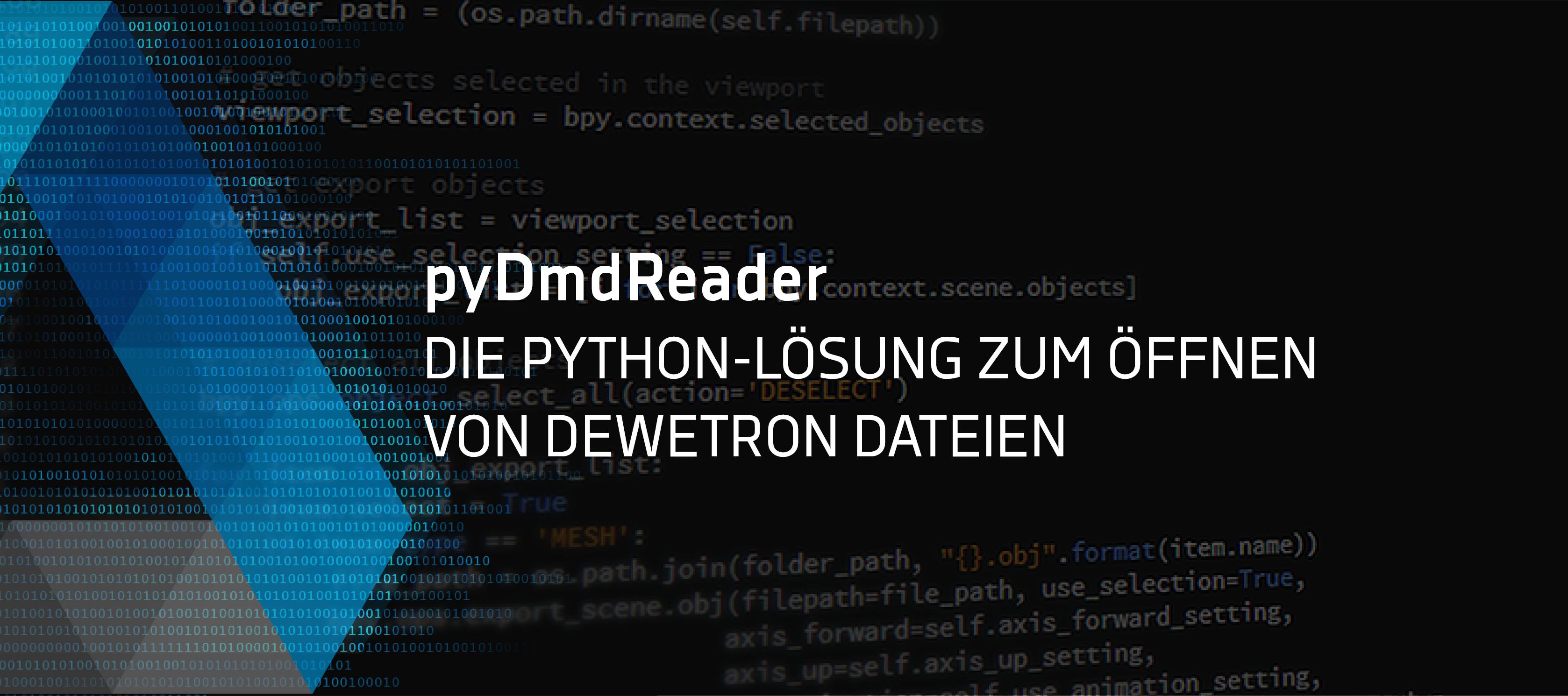 oxygen-python-dmd-reader