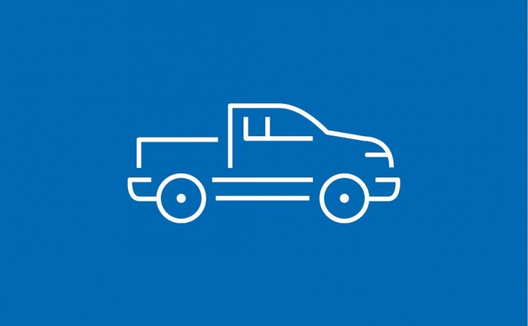DEWETRON Automotive Industry Icon