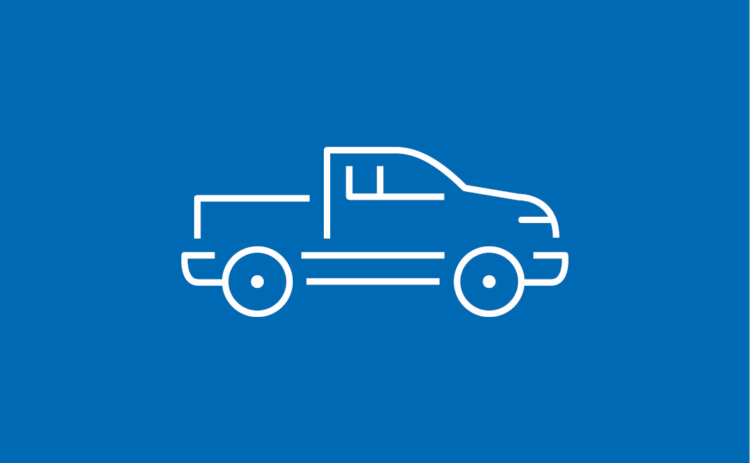 DEWETRON Automobilindustrie Icon