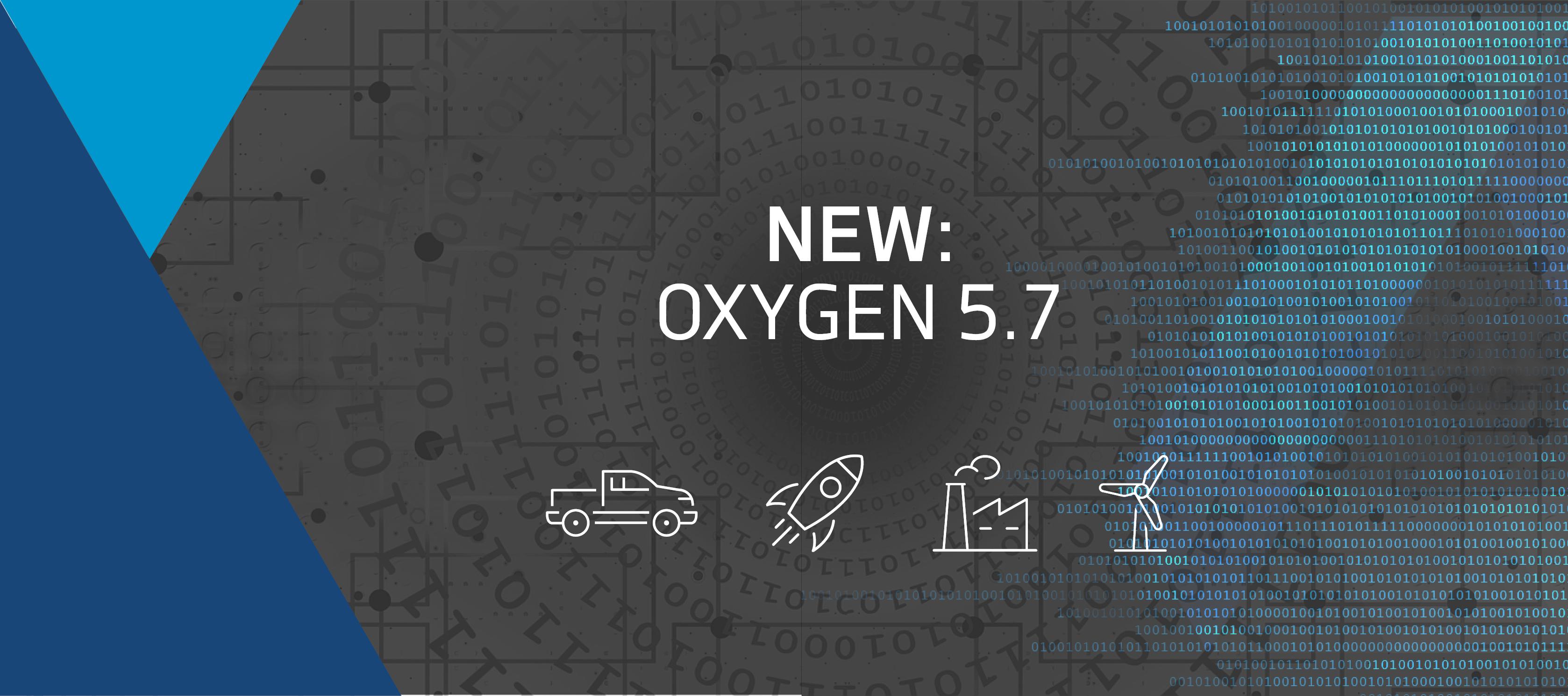 header-oxygen-release-5.7