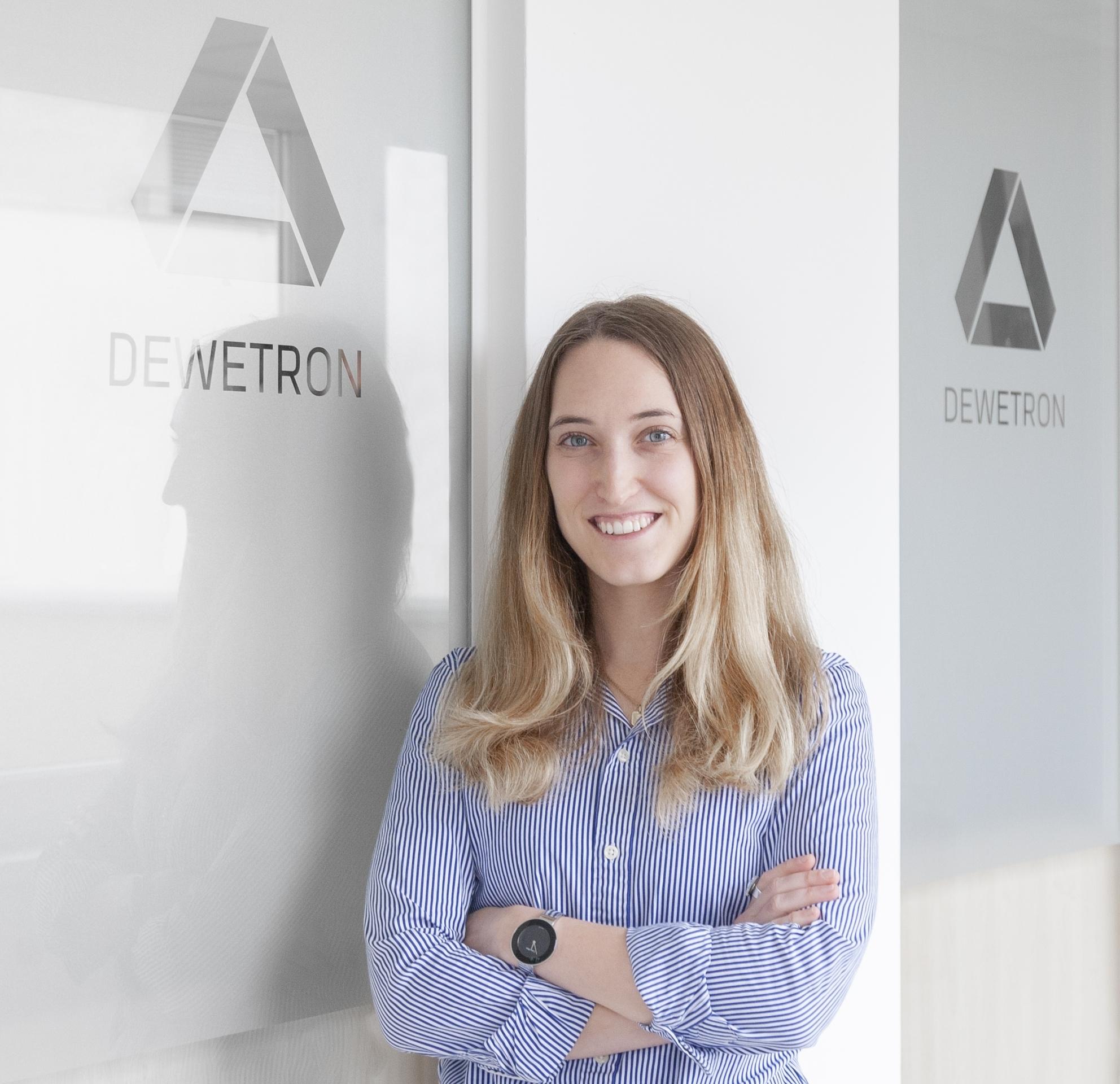 Verena Niederkofler hosts Webinars
