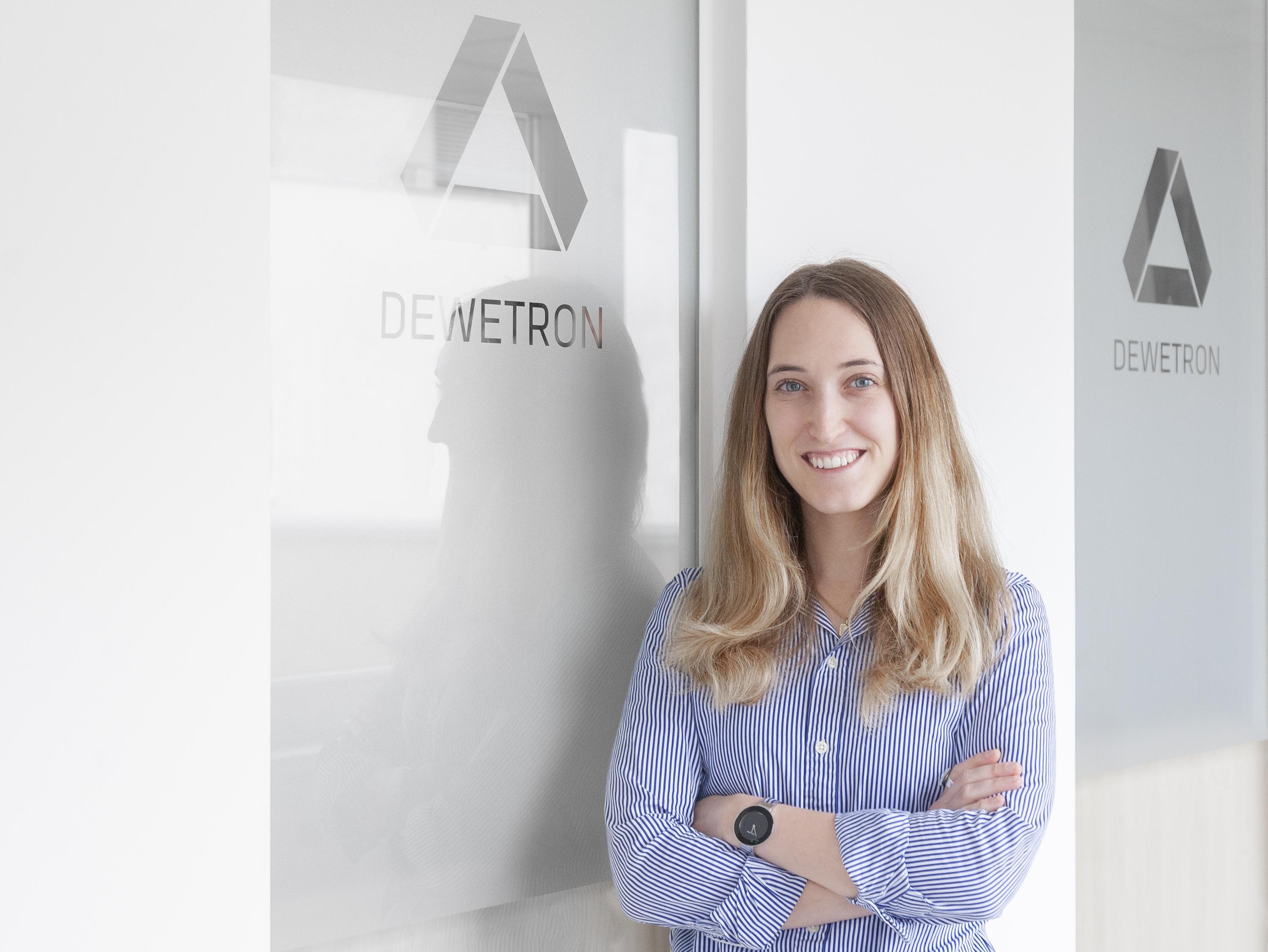 Verena Niederkofler veranstaltet Webinare