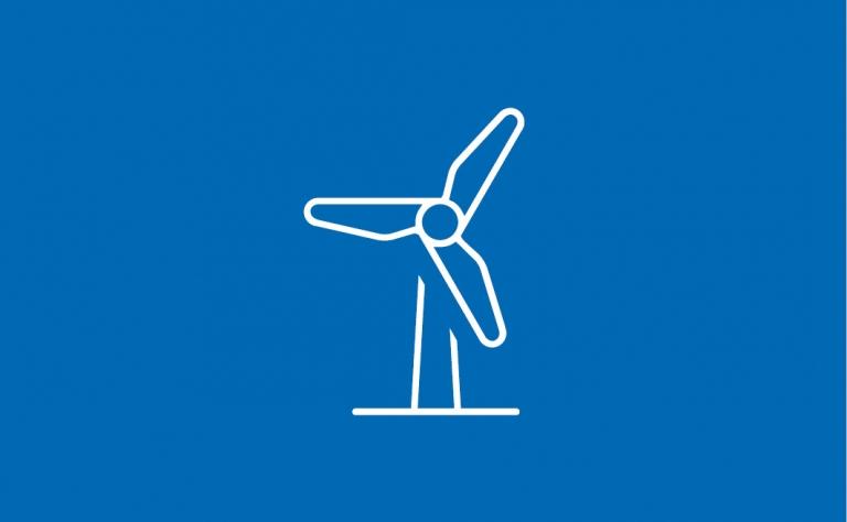 DEWETRON Energy & Power Analysis Icon