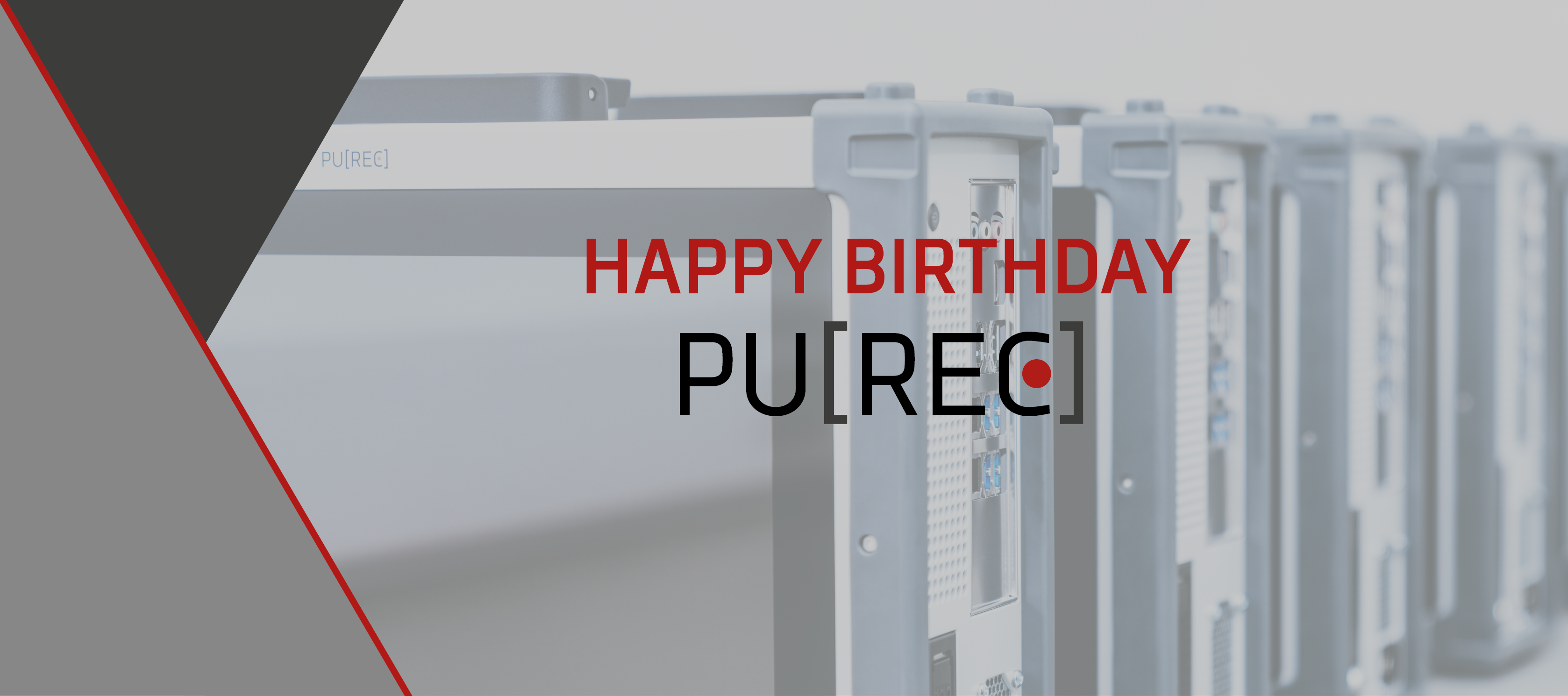 1-year-purec