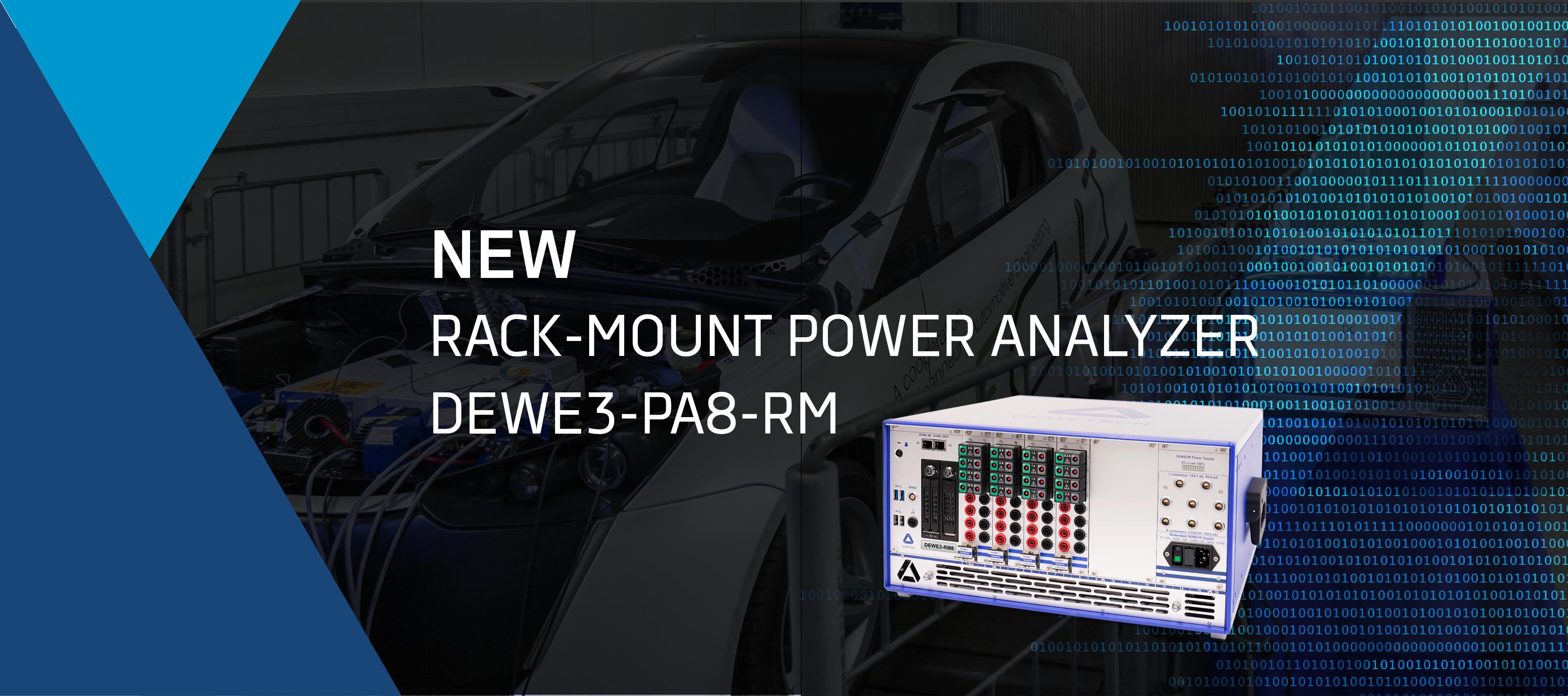 rack-mount-power-analyzer-dewe3-pa8-rm