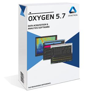 icon-oxygen-5.7
