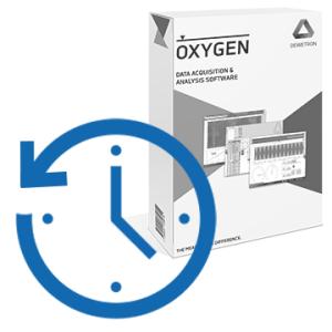 oxygen-past-version-icon
